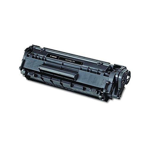 Canon Original 104 Toner Cartridge - Black 104 Toner Cartridge