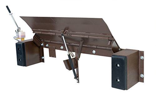 Vestil-Edge-O-Dock-Leveler-Hand-Pump-15Lx98W