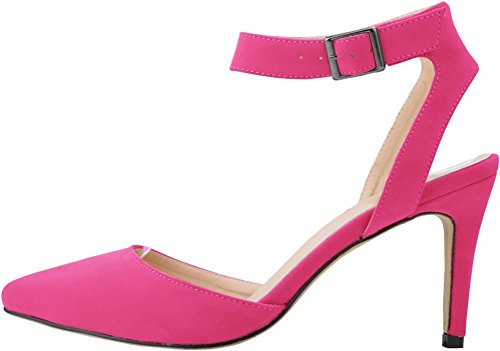 CFP ,  Damen Sling Backs Rose