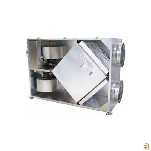 Soler and Palau TRC800-230 230 Volt 900 CFM Commercial Energy Recovery Ventilator from the TRC Collection by Soler & Palau