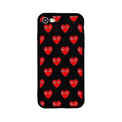 coque bape iphone 8