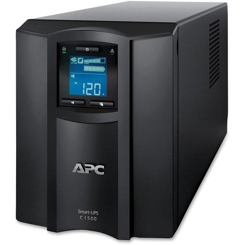 Buy apc back-ups br1500g 1500 va tower ups apc br1500g