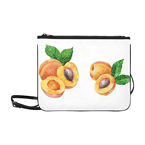 Apricot Fresh Fruits...