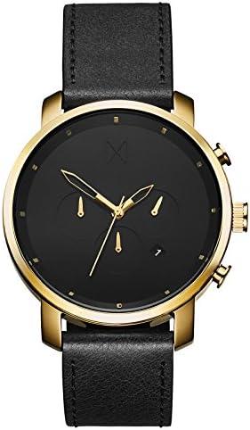 MVMT Chrono Watches Analog Chronograph product image