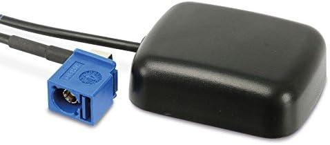 Antena GPS activa Dam 1575 A4 – Antena GPS Dam 1575 A4 ...