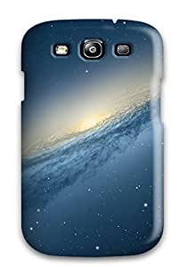 Christina Schulte's Shop New Style 5381162K33217792 For Galaxy S3 Protector Case K Space Phone Cover
