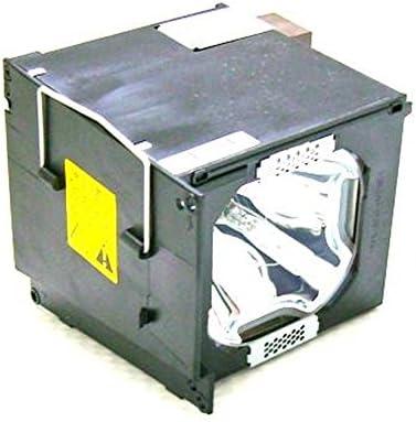 Projector Lamp For Sharp BQC-XVZ100005 AN-K12LP Bulb or Housing