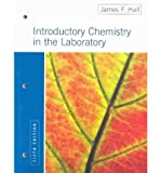 Study Guide : Used with ... Zumdahl-Introductory Chemistry: A Foundation; Zumdahl-Introductory Chemistry; Zumdahl-Basic Chemistry, Zumdahl, Steven S., 0618305270