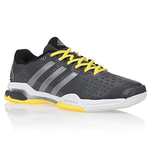 scarpe adidas uomo 47