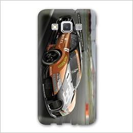 Amazon.com: Case Carcasa Samsung Galaxy J3 (2016) J310 ...