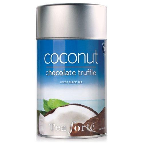 tea-forte-loose-leaf-tea-canister-coconut-chocolate-truffle-423-oz