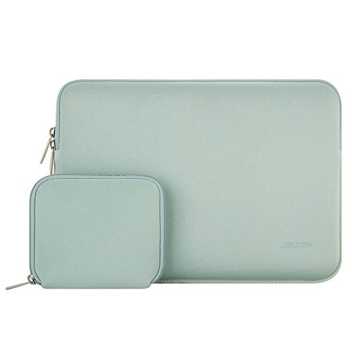 Mosiso Repellent 13 13 3 MacBook Charger