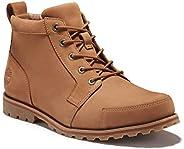 Timberland Mens Chukka Boots Chukka Boot