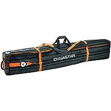 Dynastar Speed 2/3 Pairs Wheel Bag