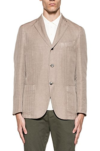 boglioli-mens-n2902qbap854251-grey-brown-cotton-blazer