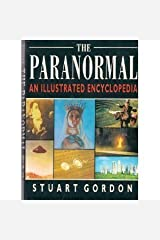The Paranormal Paperback
