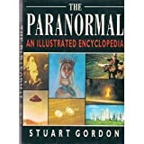 The Paranormal, Stuart Gordon, 0747203563