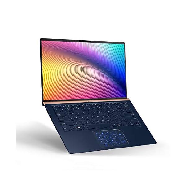 ASUS ZenBook Ultra-Slim 2