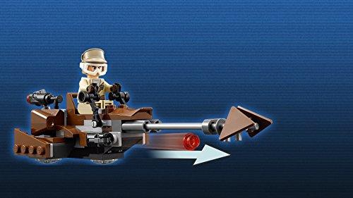 Lego-75133-LEGO-Star-Wars-Pack-de-combate-rebelde-multicolor-75133