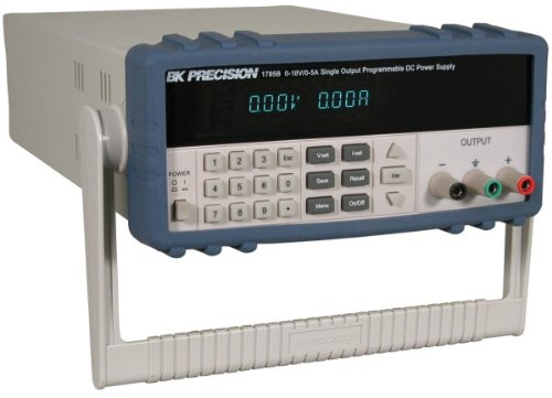 bk-precision-1785b-programmable-dc-power-supplies-0-18v-0-5a