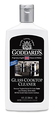 goddards-10-oz-glass-cooktop-cleaner-fresh-scent-removes-food-stains