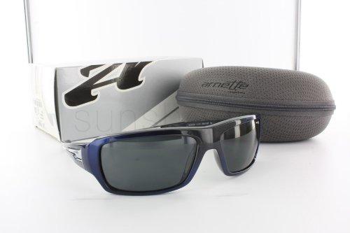 Gafas de Sol Arnette AN4151 MOVER: Amazon.es: Ropa y accesorios