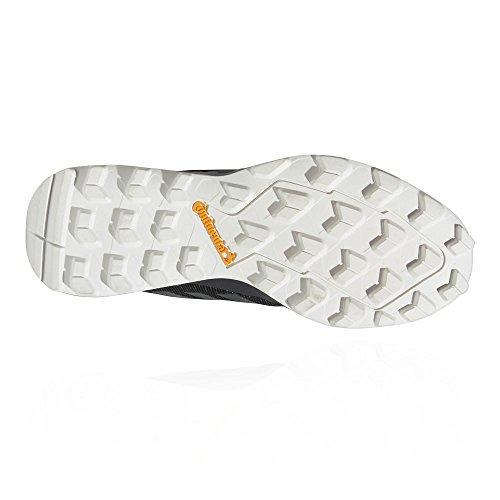 Randonne W Gtx Adidas Femme Noir Terrex Chaussures surround Basses negb De Fast 1A1Z6q0O