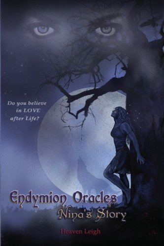Nina's Story: Endymion Oracles pdf