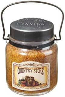 product image for McCall's Country Candles - 16 Oz. Country Store