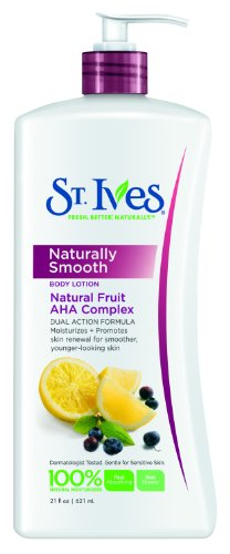 st-ives-naturally-smooth-body-lotion-fruit-aha-complex-21-ounce