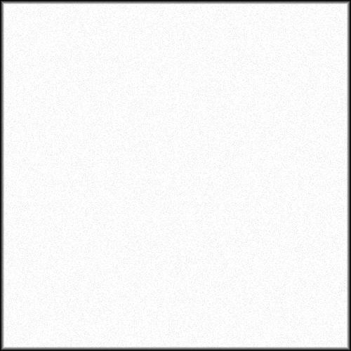 Rosco Roscolux Tough White Diffusion, 20