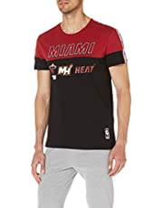DeFacto NBA Baskılı Lisanslı T-shirt Erkek çocuk T-Shirt