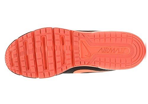 Nike Air Max Sequent 719912-012 Heren Schoenen Maat: 11.5 Us