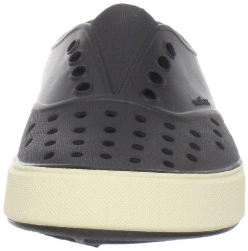 Large Product Image of Native Miller Slip-On Sneaker (Toddler/Little Kid/Big Kid)