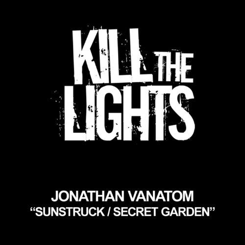 Secret Garden Light Music in US - 2