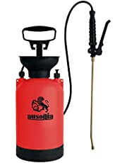 AUSONIA - 38014 COMPRESSION SPRAYER 5 LT
