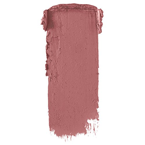 NYX Professional Makeup Velvet Matte Lipstick, Soft Femme, 0.14 Ounce