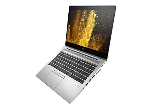 HP EliteBook 840 G5 Laptop |14″ FHD | 1.7 GHz Intel Core i5-8350U Quad-Core | 8GB RAM | 256GB SSD | Windows 10 pro