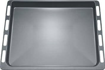 Bosch HEZ331000 - Bandeja de horno: Amazon.es: Hogar