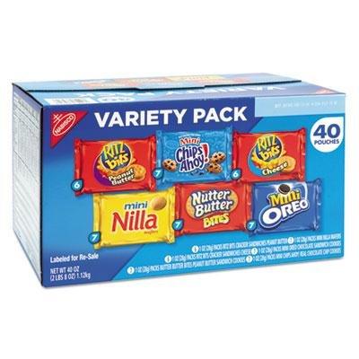 brand-new-nabisco-mini-snack-packs-1-oz-variety-pack-40-per-carton