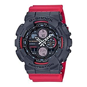 G-Shock Limited 10