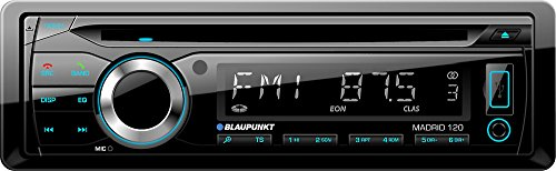blaupunkt-madrid-120-cd-receiver