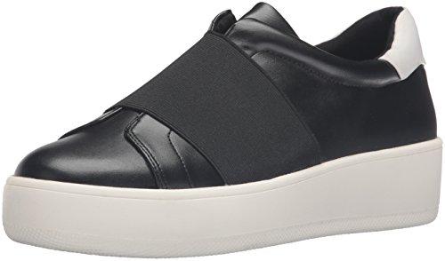 steven-by-steve-madden-womens-bravia-fashion-sneaker-black-95-m-us