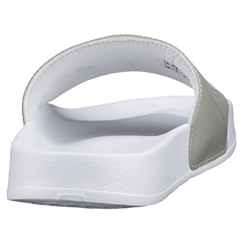 gray Q2 Wns Ep Femme White Chaussures Puma Blanc Leadcat Piscine Puma Violet et Plage de wx1qSntCO