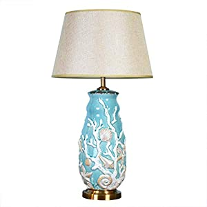 41cNkA44FTL._SS300_ Best Coastal Themed Lamps