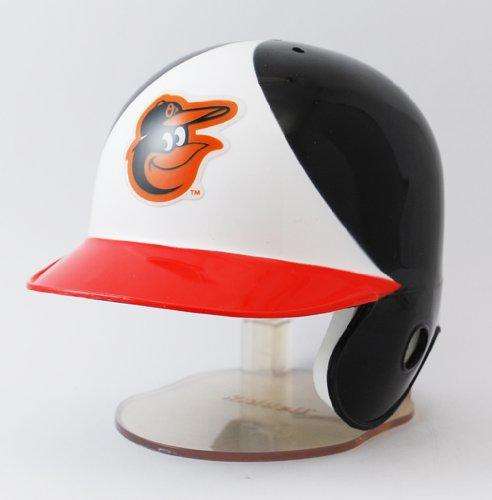 mini helmet display stand - 7