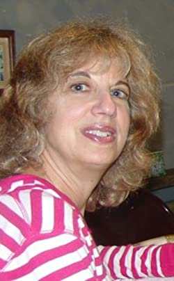 Judith M. Stern