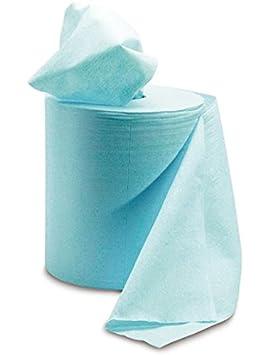 Dupont sontara® SPS entfettung Toalla 500 hojas/rollo: Amazon.es: Oficina y papelería