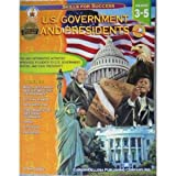 US Government and Presidents, Amy Gamble, 1594410690