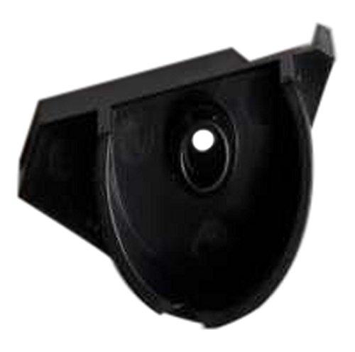 Price comparison product image Saeco 996530017959 (149198850) Black Support Tefl